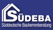 www.suedeba-haus.de, Süddeutsche Bauherrenberatung