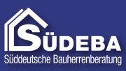 www.suedeba-haus.de, Süddeutsche Bauherrenberatung